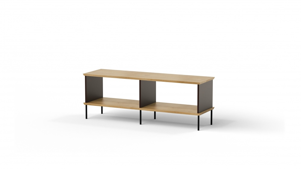 Pavo Sideboard Offen